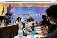 مکانیزم متفاوت انتخابات شوراها با ریاست جمهوری