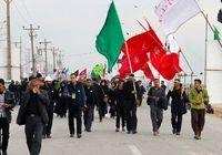 هزینه مکالمه از ایران به عراق در ایام اربعین یک سوم شد