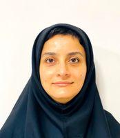 آوارهای اقتصاد دستوری بر اقتصاد ایران