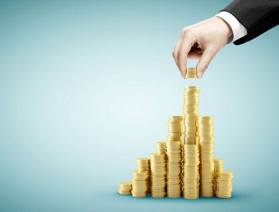 سود بانکها از املاک مازاد چقدر است؟/ ارزش املاک و اموال غیرمنقول بانکها ۲.۸برابر شد