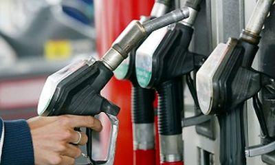 ۴.۱ درصد؛ افزایش مصرف بنزین