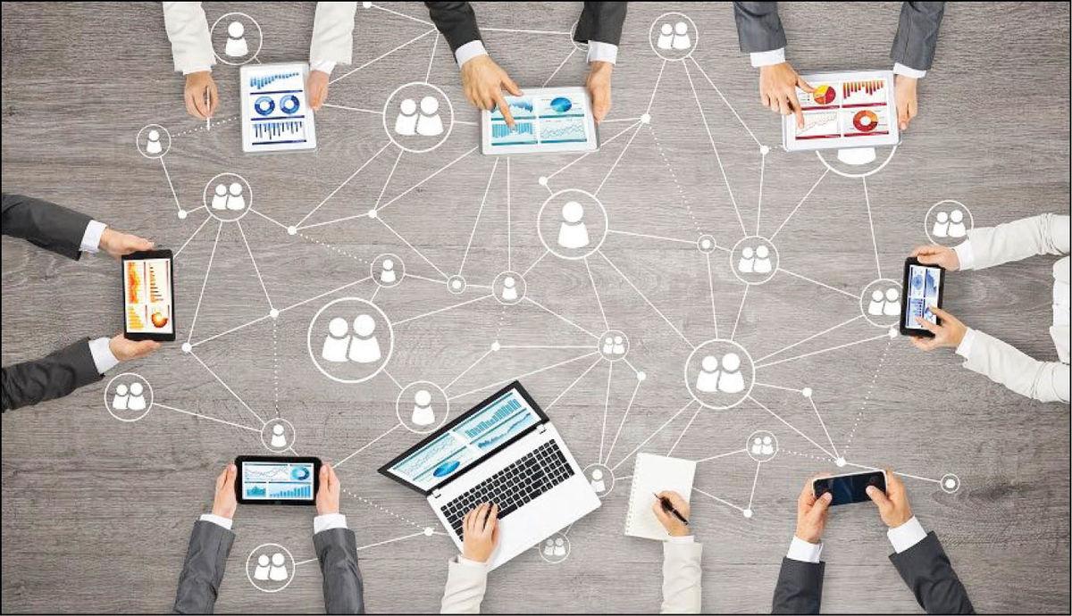 انتظارات اکوسیستم فناوری از دولت جدید