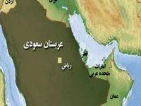 سعودیها به دنبال کاهش نفوذ ایران از طریق مذاکره با عراق