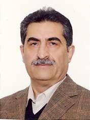 عباس ملکی تهرانی