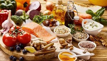 مضرترین مواد غذایی برای دستگاه گوارش