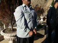 دستگیری مردی که در اینستاگرام قدرتنمایی میکرد