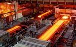 تامین مواد اولیه، صنعت فولاد را با مشکل مواجه کرده است