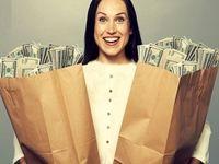 زنان تا سال ۲۰۲۰ ثروتمندتر از مردان خواهند شد