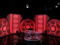 انتقاد منتقدان برنامه هفت از انتخاب فیلمها برای جشنواره فیلم فجر +فیلم