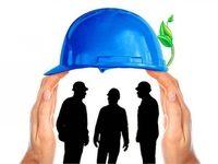 از کارگران فاقد بیمه حمایت میشود