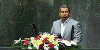 واکنش پورابراهیمی به اظهارات جهانگیری درباره ارز ۴۲۰۰تومانی