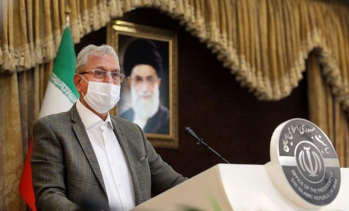 بازگشت بیقید و شرط آمریکا به تعهداتش الزامی است/ موانع انتقال پول ایران باید برداشته شود