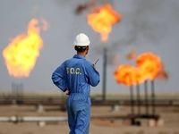 اجرای ۳۱ هزار پروژه برای افزایش تولید نفت