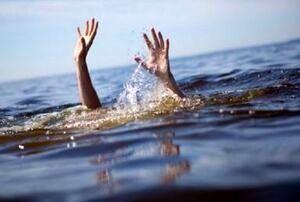 غرق شدن مادر و فرزند در سیل سیستان و بلوچستان