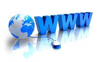 تصویب قیمتهای جدید اینترنت بعد از اماواگرهای فراوان