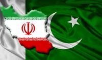 برقراری مجدد کانالبانکی ایران و پاکستان از ماه آینده