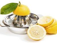 ۱۰مزیت نوشیدن آب لیمو هر روز صبح