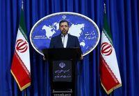 طرح ایران برای حل مناقشه قرهباغ