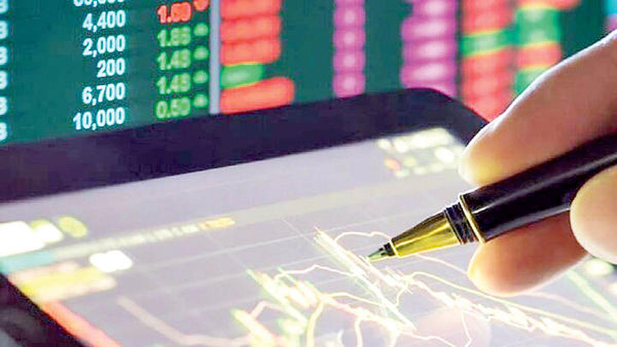 افت شاخص های سهام آمریکا علیرغم سود هفتگی