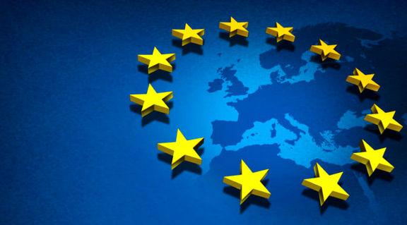 بانک مرکزی عراق از لیست تحریمهای اتحادیه اروپا خارج شد