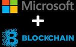 مایکروسافت به توسعه بلاکچین میپردازد