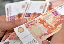 افزایش ۲ برابری موجودی صندوق ثروت ملی روسیه در پی توافق با اوپک