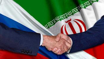 تمایل روسها برای سرمایهگذاری 50میلیارد دلاری در صنعت نفت ایران