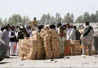 مجلس لایحه اصلاح قانون مبارزه با قاچاق کالا و ارز را تصویب کرد