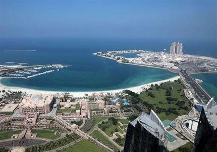 تغییر بزرگ در امارات؛ کودتای نرم در پیش است؟