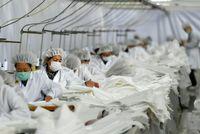 هشدار بهداشت جهانی: کرونا ممکن است در تابستان از بین نرود