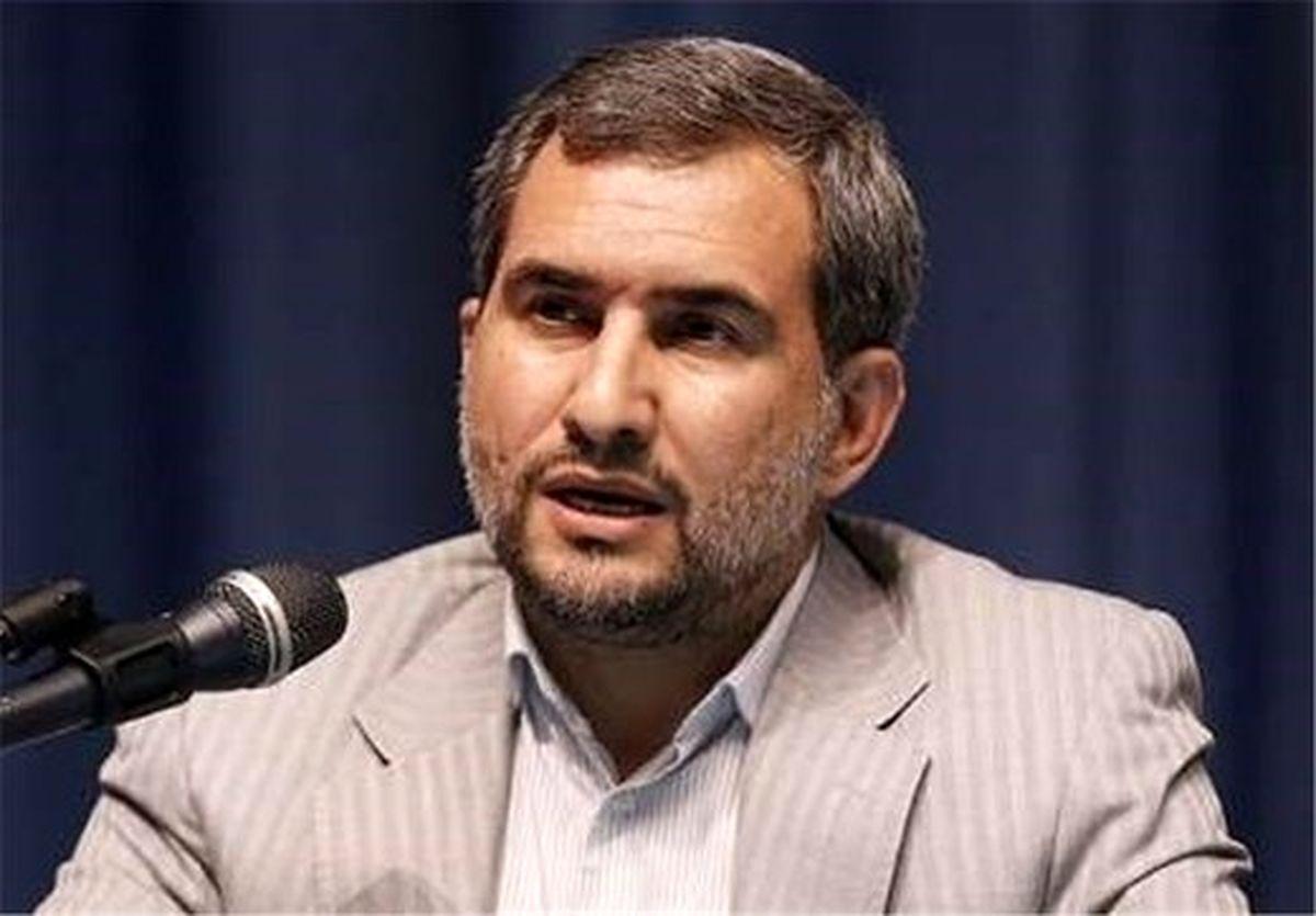 واکنش جالب عضو شورای نگهبان به توییت محسن رضایی