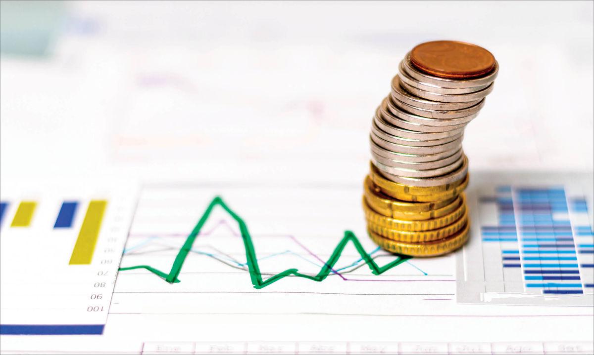 ۱۸درصد؛ نرخ جدید سود بانکی