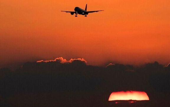 پرواز فوقالعاده برای بازگشت ایرانیان از ترکیه