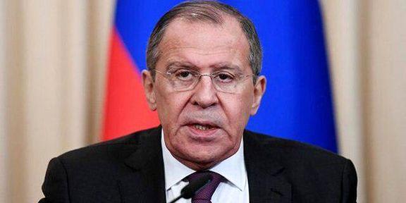 افزایش مبادلات تجاری روسیه-آمریکا علیرغم تحریمها