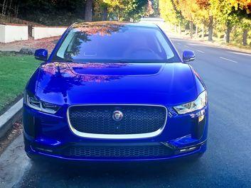 2019-Jaguar-I-Pace-EV400-Blue-2