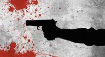 قتل عام خانوادگی در اهواز!