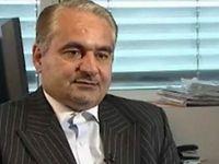 موسویان: لحظه آزمایش بزرگ در روابط ایران و اروپا فرا رسیده است