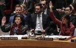 نماینده انگلیس: ایران از بیثبات کردن یمن دست بکشد