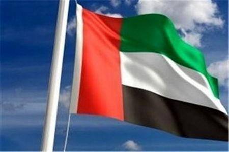 تورم امارات در سطح 3.5درصد باقی ماند