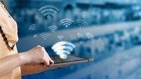 امنیت شبکه وای فای خود را تضمین کنید
