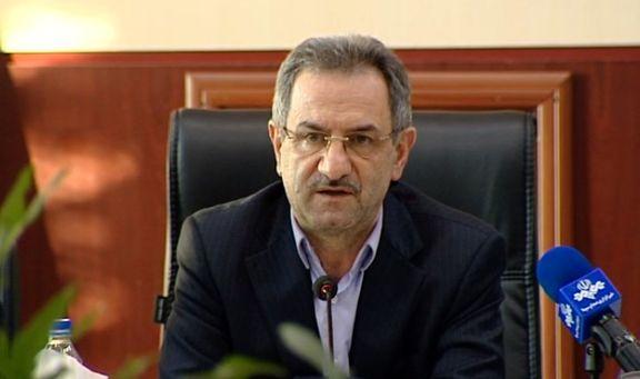 بازگشت ساعات اداری به روال قبل از ۱۰ خرداد