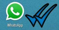 بجای فیسبوک مسنجر، از واتساپ استفاده کنید!