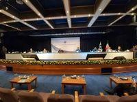 مجمع صاحبان سهام به اقدامات اصلاحی مقیمی رای مثبت داد