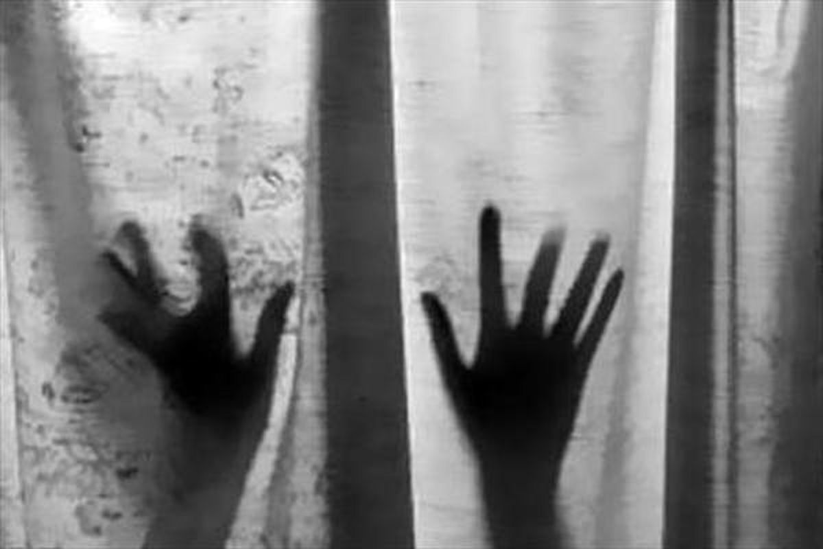 شکایت دختر داروساز از همکارش به اتهام تعرض