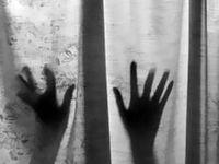 زنی خواستگار سابقش را بعد از 20سال به تجاوز متهم کرد