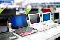 فروش جهانی رایانه رکورد زد