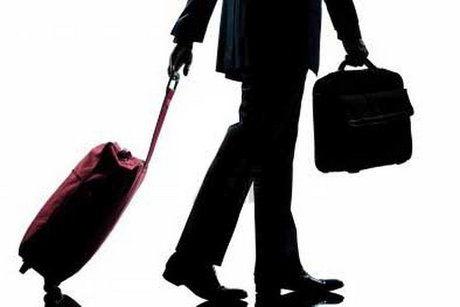 بیکاری مهاجرت را تشدید میکند