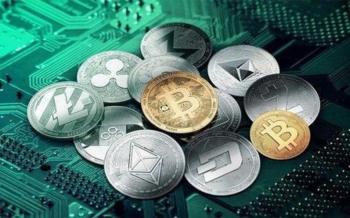 برنامه جدید بانک مرکزی آمریکا برای توسعه بازار ارزهای دیجیتال
