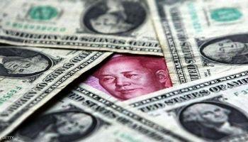 چرا کاهش ارزش پول چین به اقتصاد آمریکا ضربه میزند؟