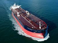 بازنده اصلی جنگ جهانی نفت/ دو راهی آمریکا برای حفظ سهم از بازار